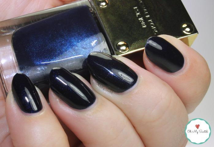 michael-kors-femme-fatale-nail-polish